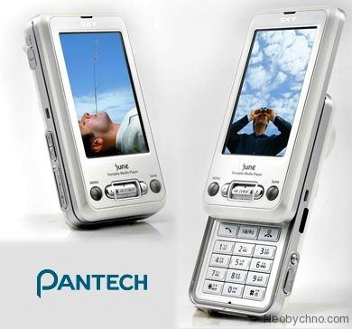 1_pantech
