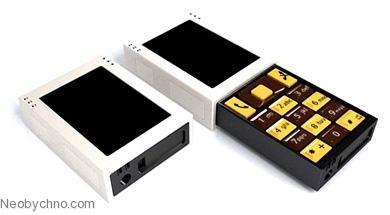 3_matchboxes