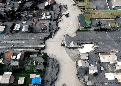 Рио Бланко