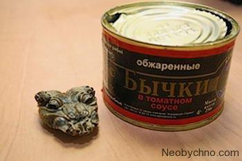 bychki-s-krabom