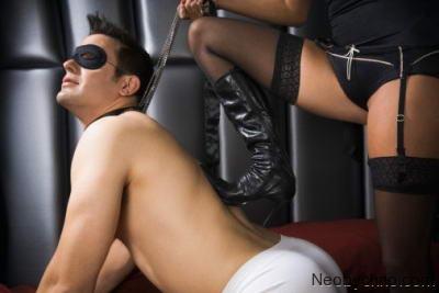 Мазахист фото секс фото 651-962