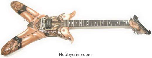 neobychnye-gitary-05