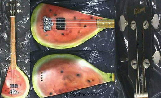 neobychnye-gitary-06