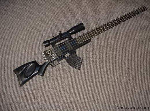 neobychnye-gitary-08