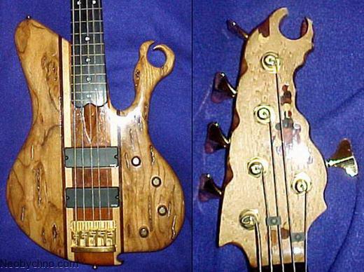 neobychnye-gitary-10