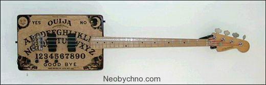 neobychnye-gitary-11