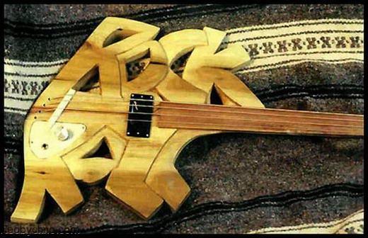 neobychnye-gitary-12