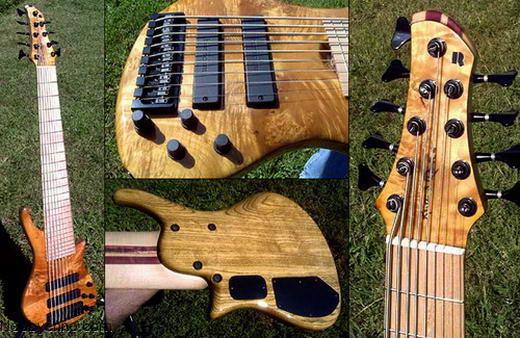 neobychnye-gitary-13