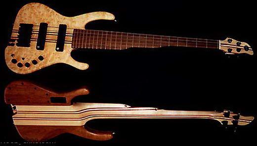 neobychnye-gitary-15