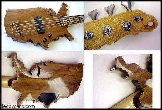 neobychnye-gitary-16