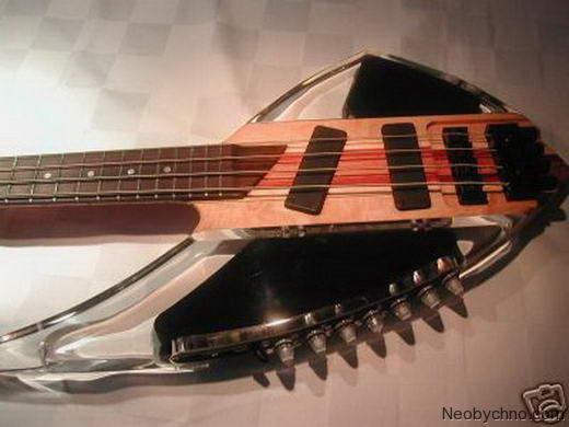 neobychnye-gitary-17
