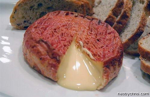 сыр эпуасс