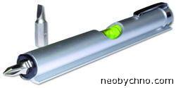 ручка инструмент
