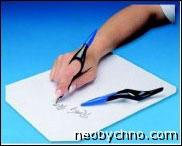 ручка для больных суставов