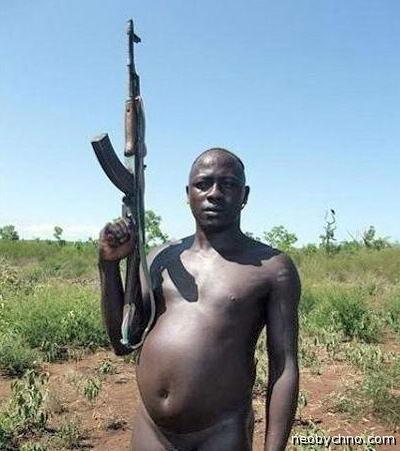 Видео фото голого солдата фото 535-770