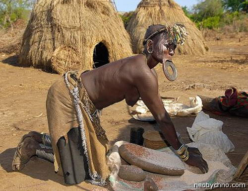 porno-plemena-dikarey