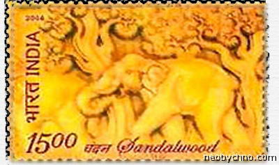 postage stamps6