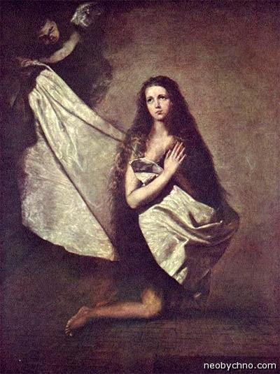 Агнесса Римская