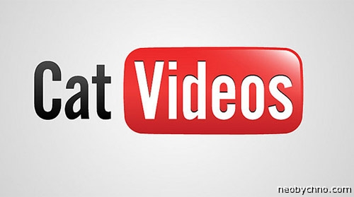 Честный логотип YouTube