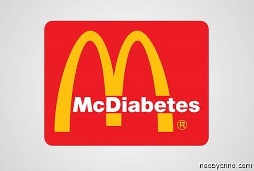 МакДиабетс