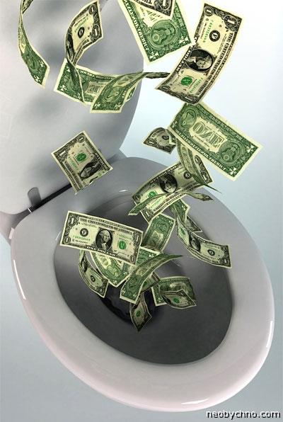 http://neobychno.com/img/2011/07/02-toilet-money.jpg