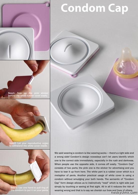 kogda-odevat-prezervativ