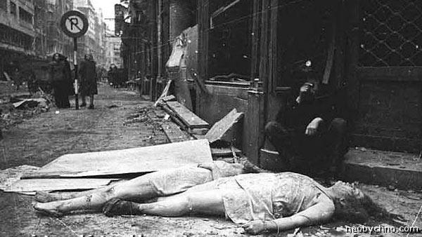 Клипы фильмы про износилование во время войны 1 фотография