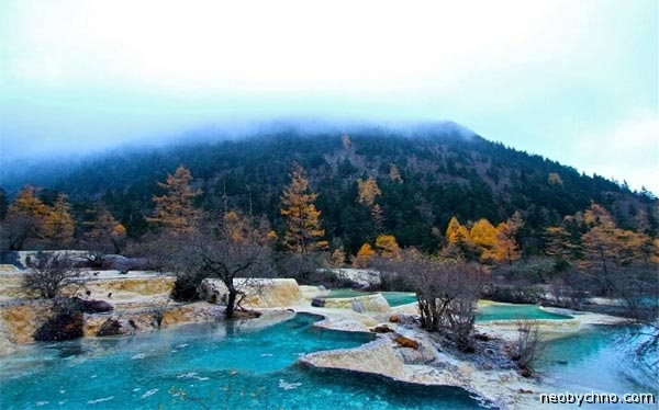 12-huanglong-autumn