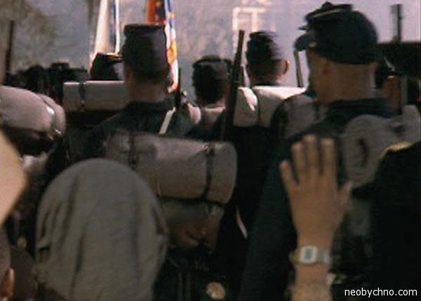 Познавательные исторические киноляпы, или чему нас учит Голливуд