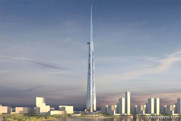 kingdom-tower-jeddah