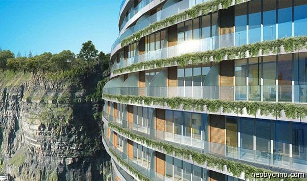 songjiang-hotel-china
