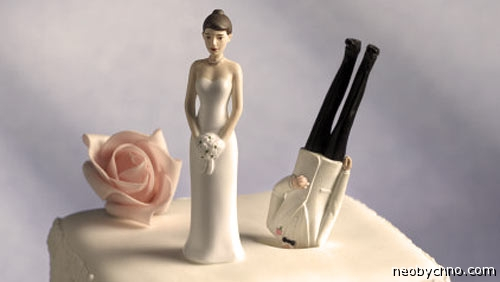 weird-reasons-for-divorce