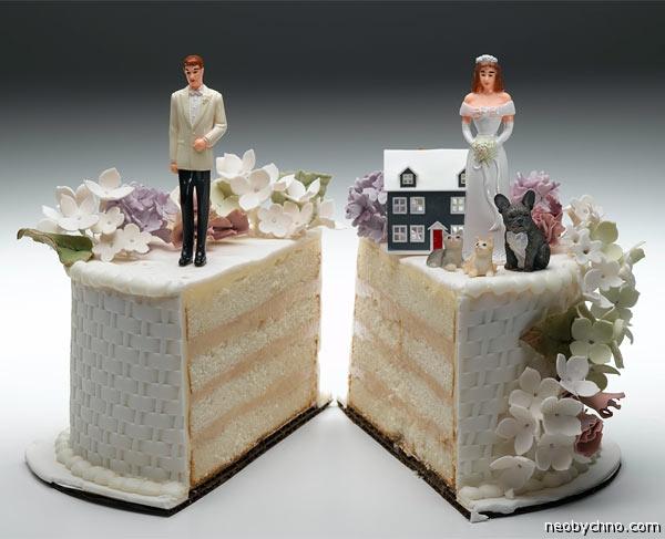 01-divorce-cake