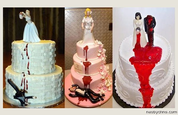 02-more-divorce-cakes