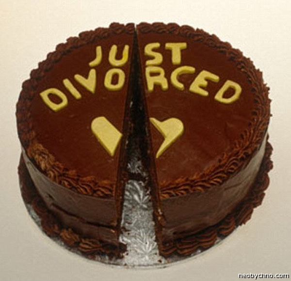 04-just-divorced-cake