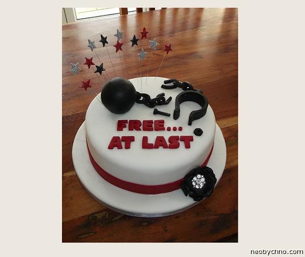 06-free-at-last-cake