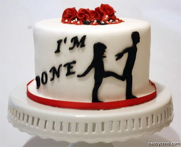 07-iamdone-cake