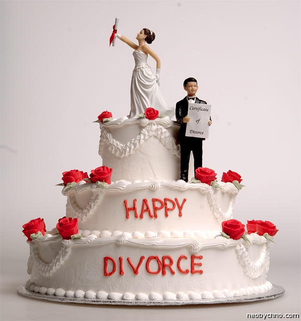 08-happy-divorce-cake