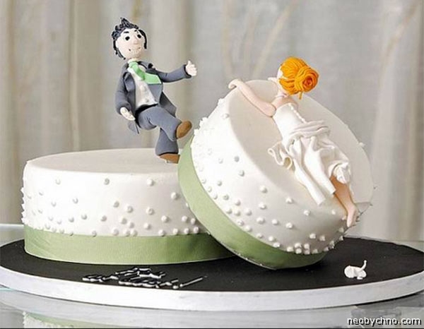 09-divorce-cake-for-men