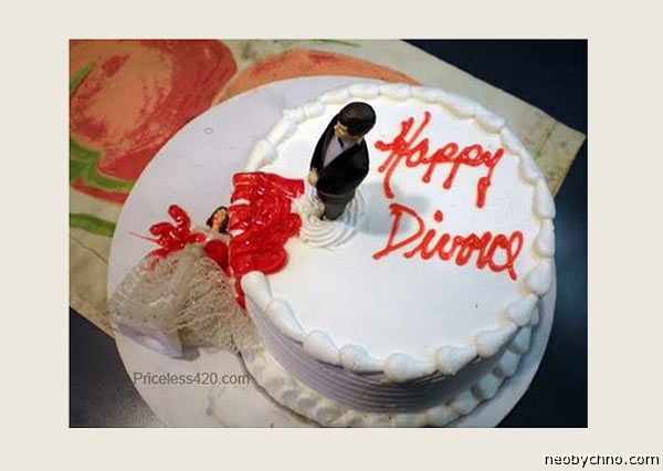 10-happy-divorce-cake