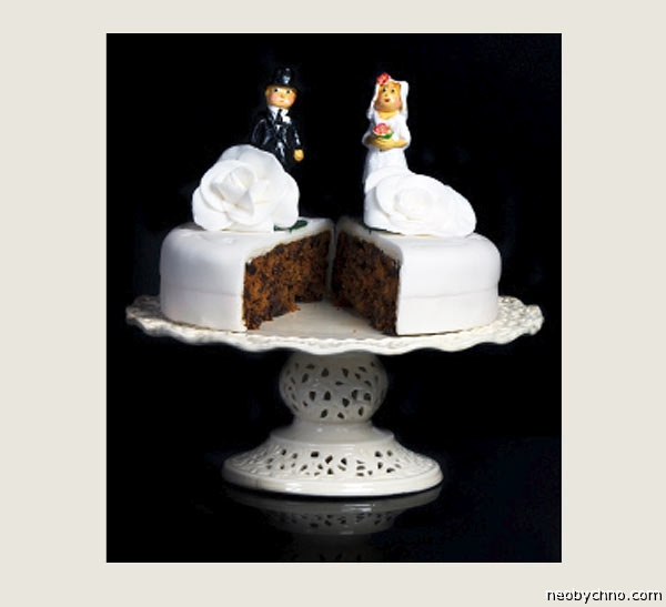 11-another-cake-to-divorce