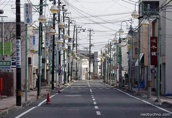 Томиока Япония