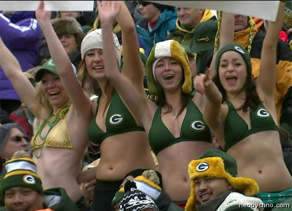 green-bay-packers-fans