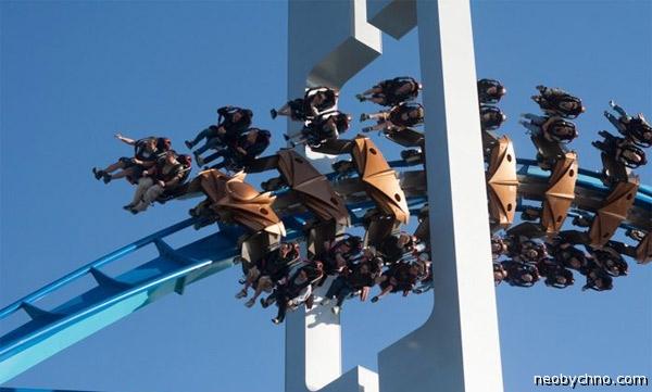 gatekeeper-roller-coaster