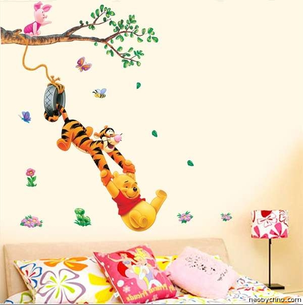 wall-stickers-for-kids-01