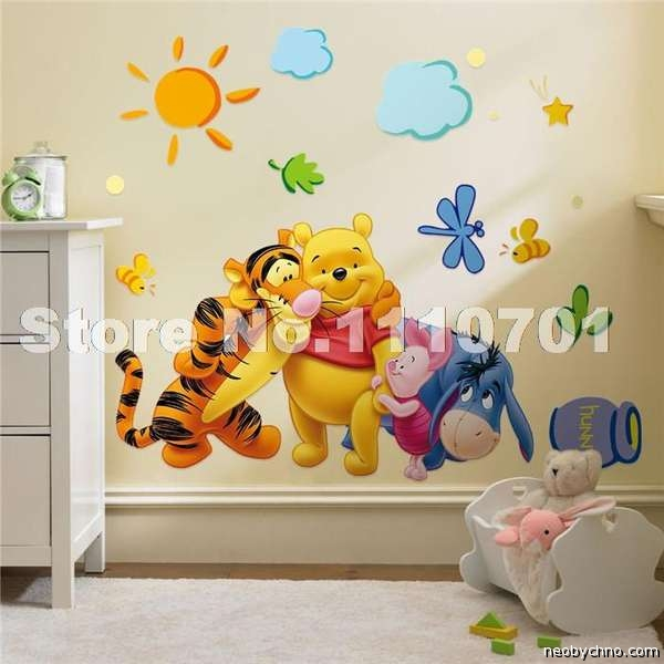wall-stickers-for-kids-02