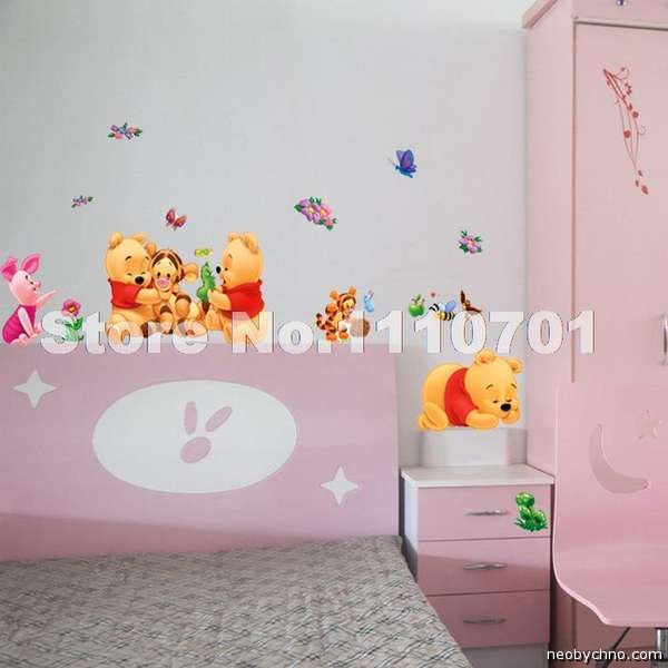 wall-stickers-for-kids-03