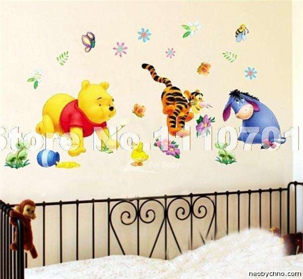 wall-stickers-for-kids-04