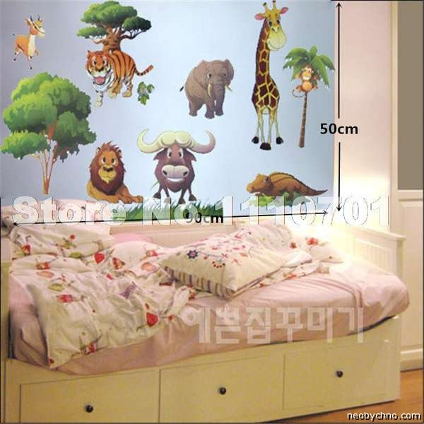wall-stickers-for-kids-05