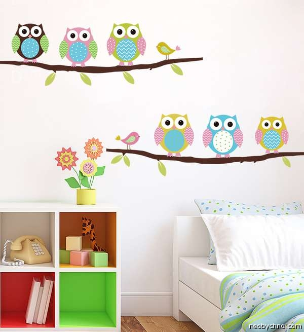 wall-stickers-for-kids-06